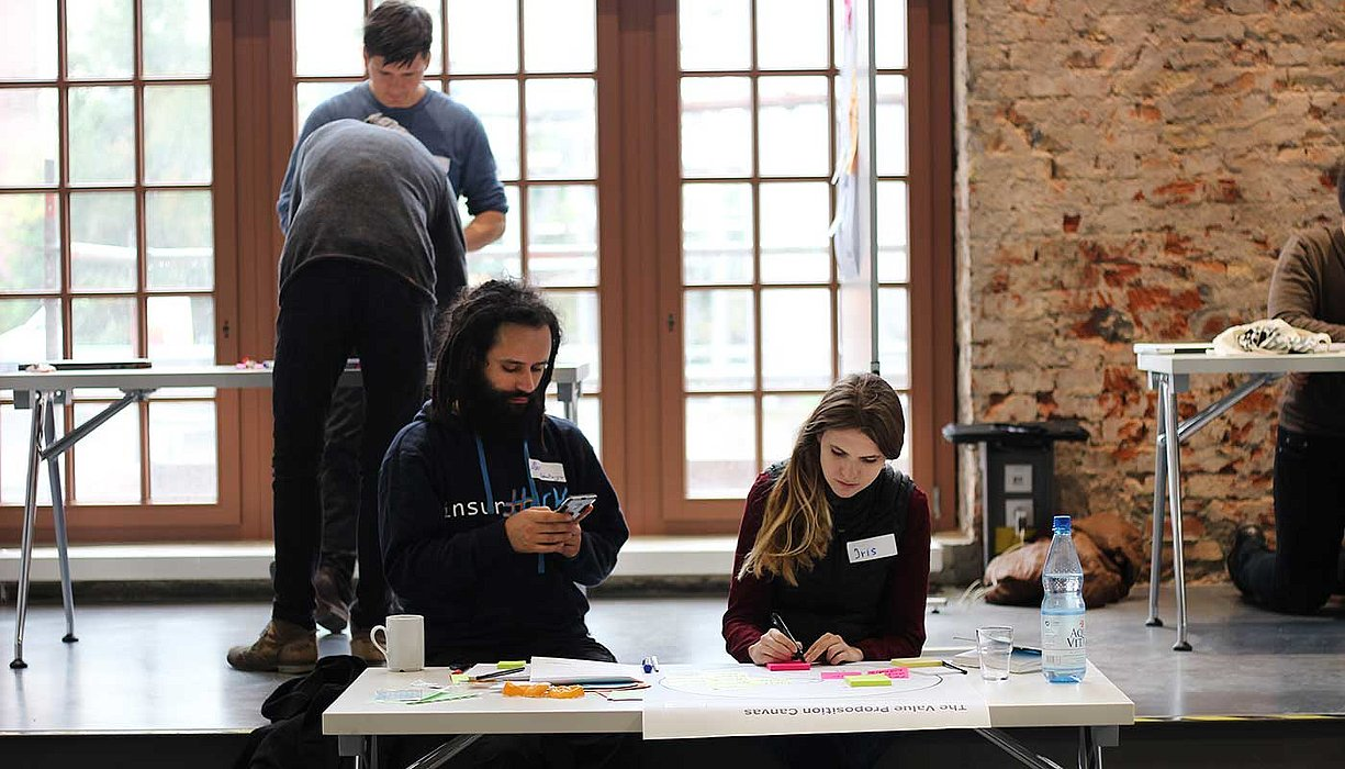 Startup-Accelerator-Cyberlab-karlsruhe