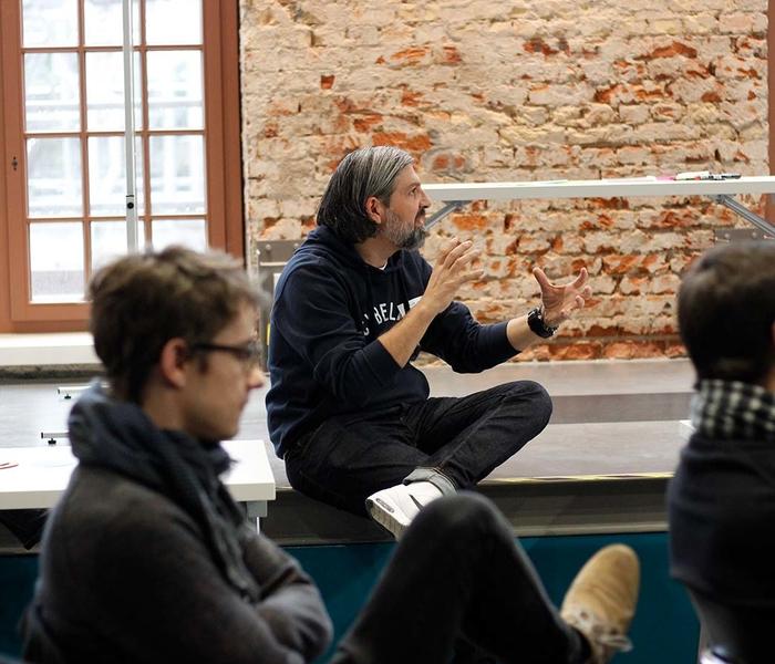 startup-coaching-cyberlab-karlsruhe